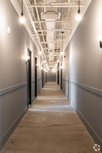 Hallway_2.jpg