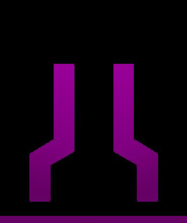 Throne-Legal-logo-no-background-e1586170
