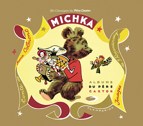 Michka.png