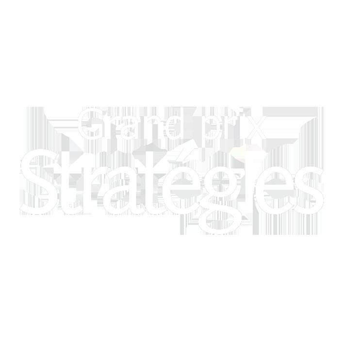 Grand Prix Stratégies