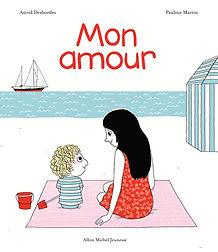 Archibald - Mon amour.jpeg