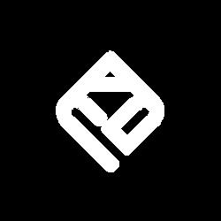 Club des Directeurs Artistiques