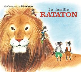La Famille Rataton.png