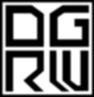 DGRW logo.jpg