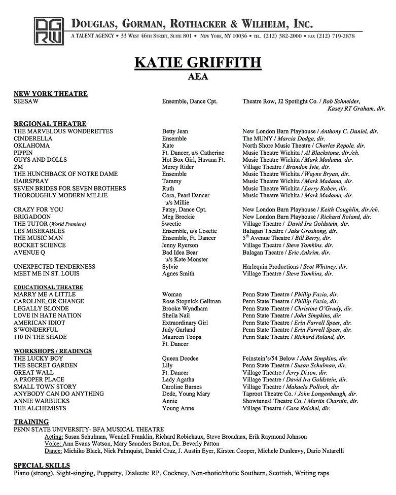 Katie Griffith Resume.jpg