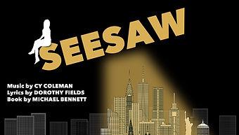 Seesaw logo.jpg
