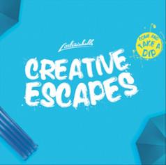 Creative-escapes-logo_edited.jpg