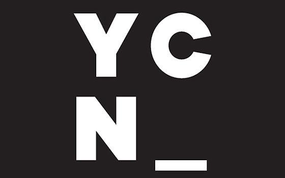 NUA-YCN-Yorkshire-Tea-Philippa-Nash-NWR.
