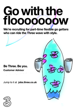 Three Retail Poster Surf.png