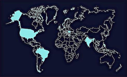 Map%20JLR_edited.jpg