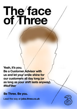 Three Retail Poster Mirror.png
