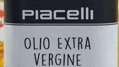 PIACHELLI Olivenöl Virgine 1L