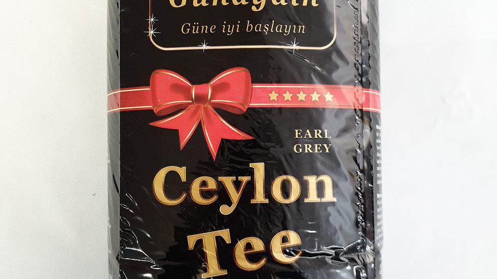 GÜNAYDIN Ceylon Tee 1kg