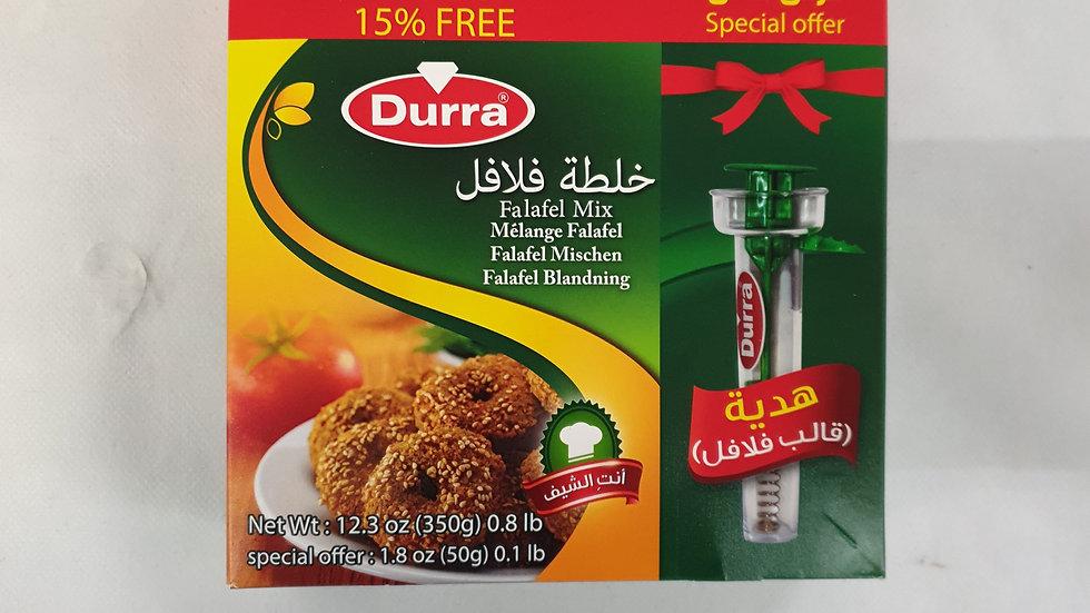 DURRA Falafel Mischung 350g