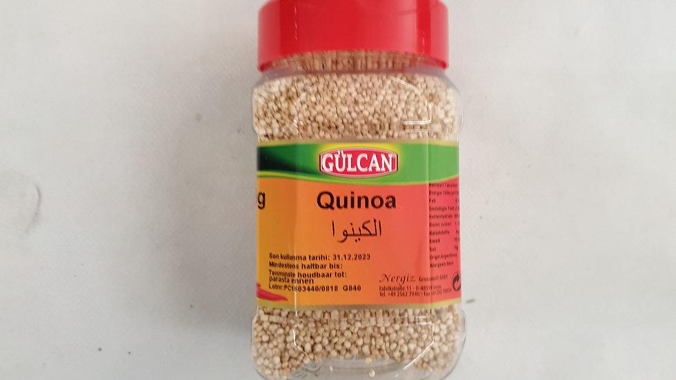 GÜLCAN Quinoa 225g