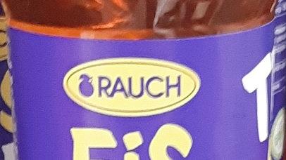 RAUCH Eistee Zitrone