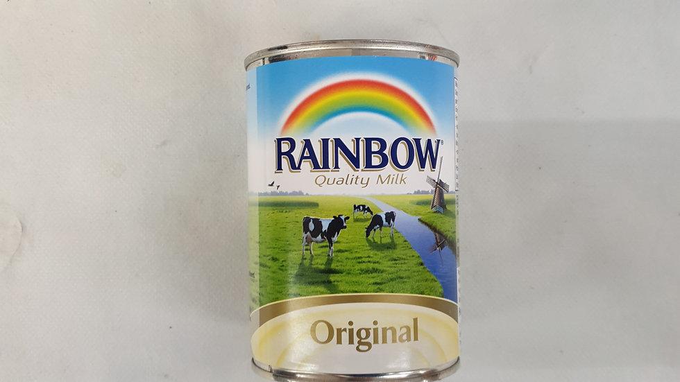 RAINBOW Orginal 410g
