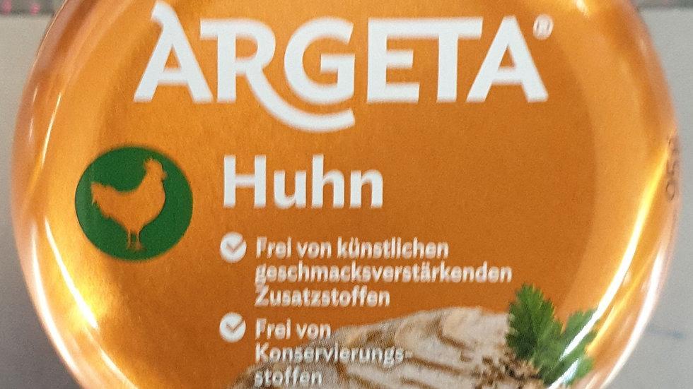 ARGETA Huhn 95g