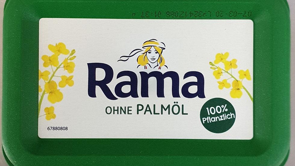 RAMA 225g