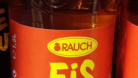 RAUCH Eistee Pfirsich 1.5L