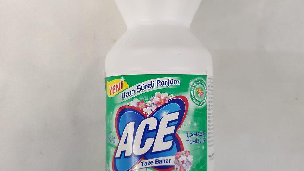ACE Wäschelauge mit Duft 1l