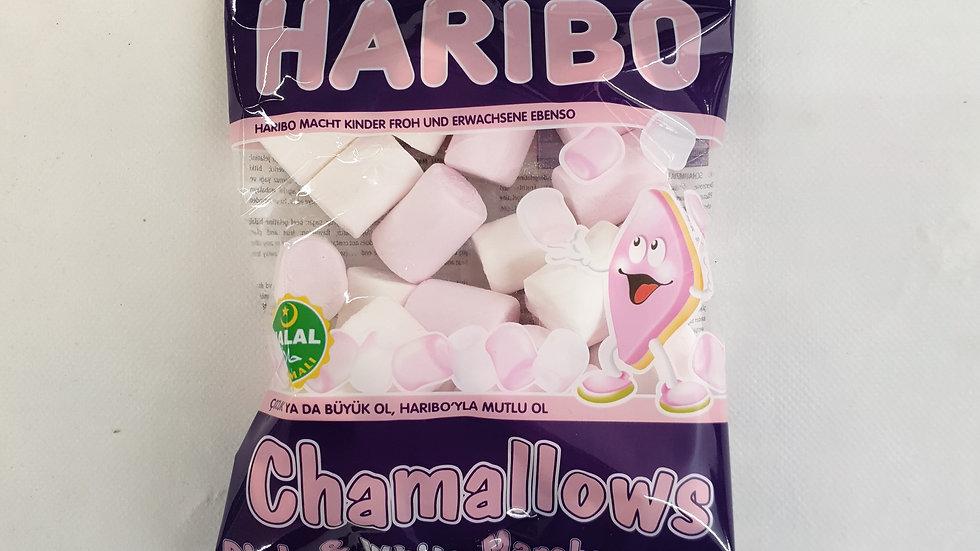 HARIBO Marshmallow 70g