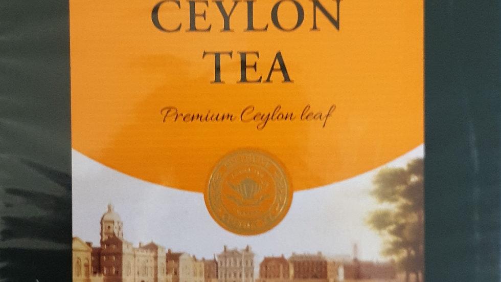 AHMAD TEA Ceylun Tee 500g