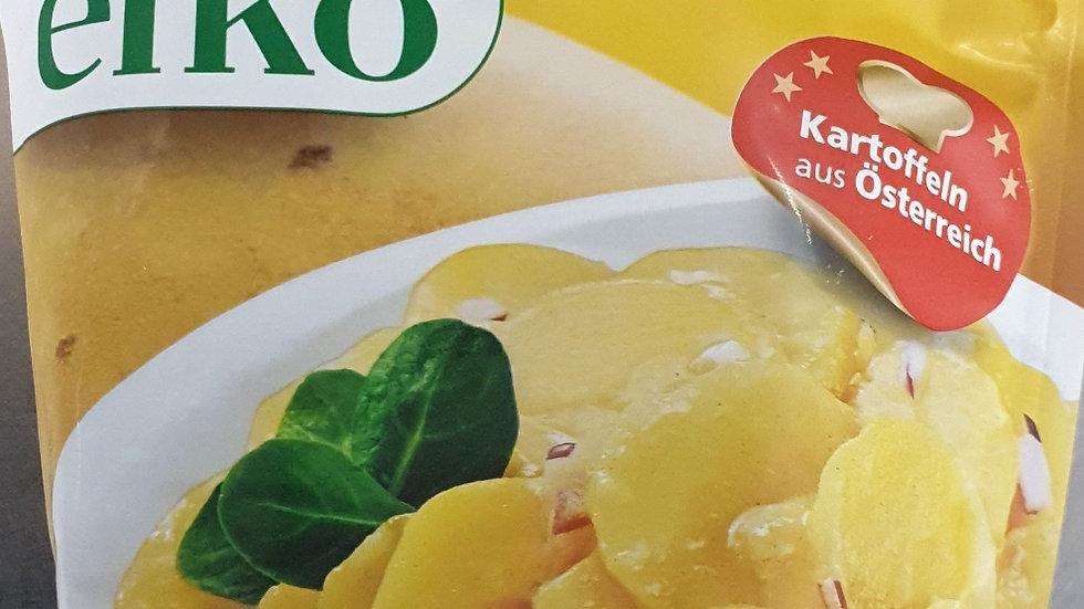 EFKO Kartoffelsalat 400g