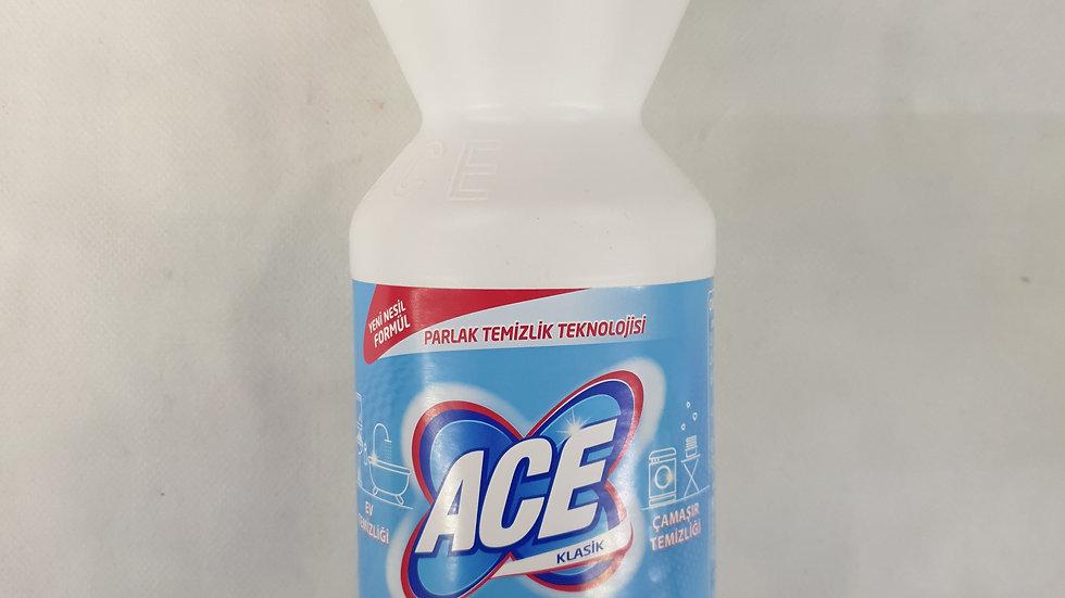 ACE Wäschlauge 1l