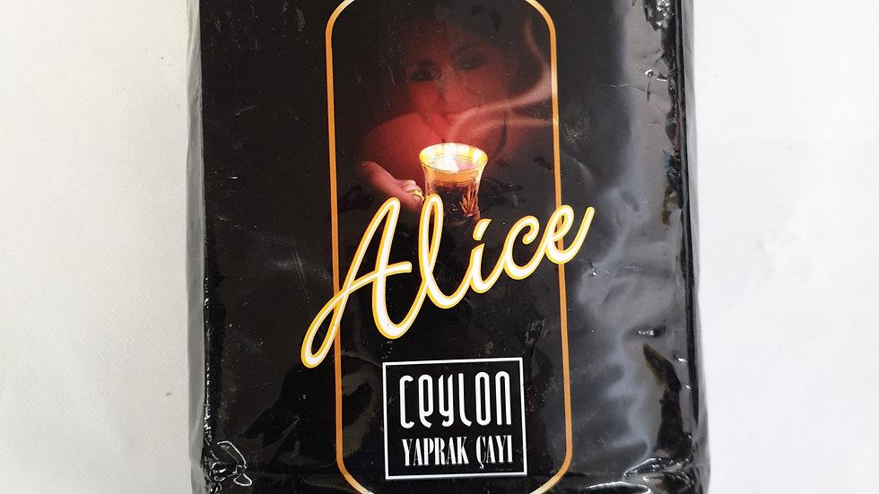 SUNTAT Alice Ceylon Tee 1kg