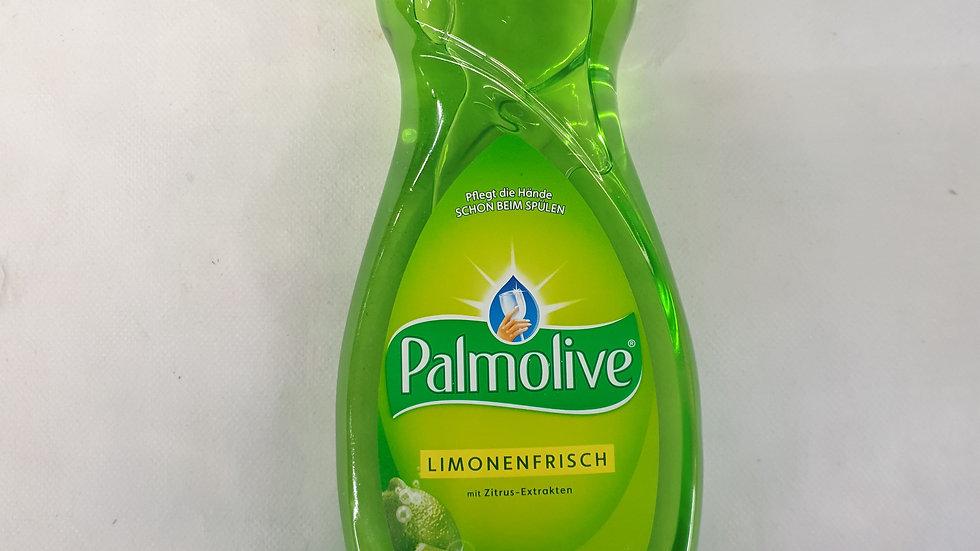 PALMOLIVE Limonenfrisch 750 ml