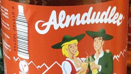 ALMDUDLER 1.5L