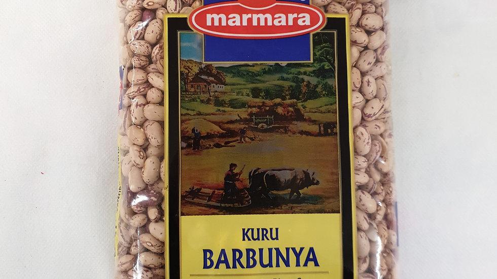 MARMARA Wachtelbohnen 1kg