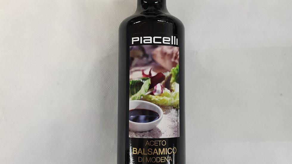PIACELLI Balsamico 500ml