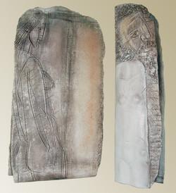 Evening-Drawing-lesson-2.-H64cm.-Ceramic-Glaze-Oxides.jpg