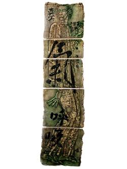 Calligraphy-Artist.-H130cm.Ceramic-Glaze-Oxides.jpg