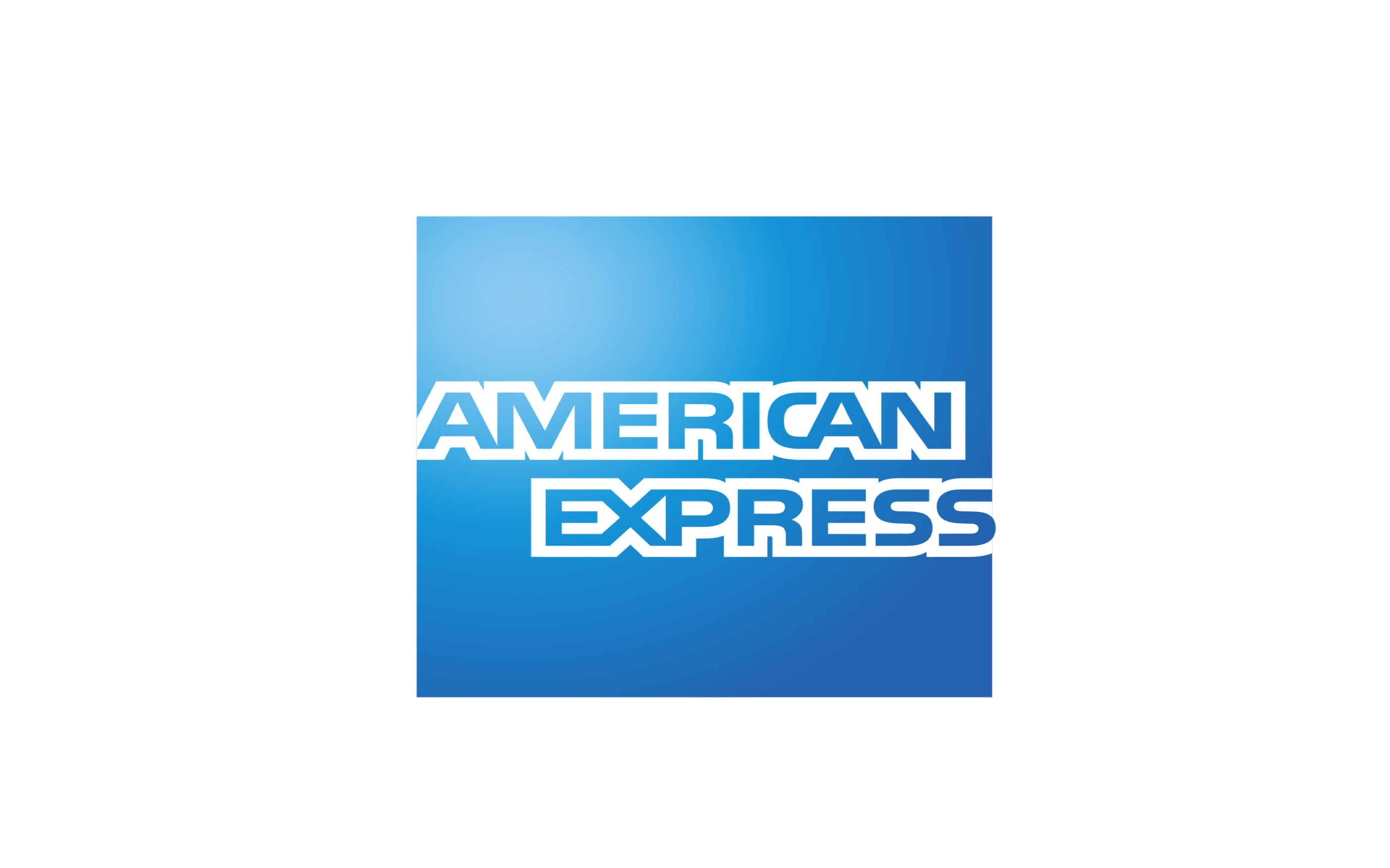 American Express TV