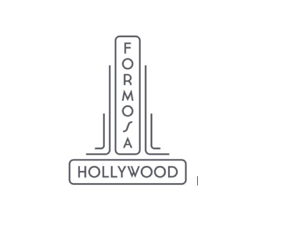 Formosa Hollywood