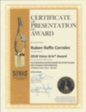 SOVAS 2018 Certificate #2.jpg
