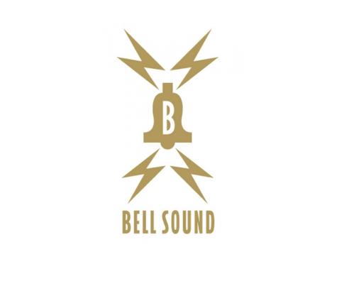 Bell Sound