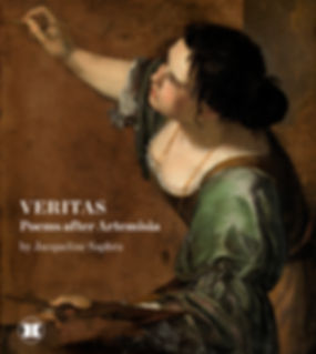 Hercules Artemisia layout cover.jpg