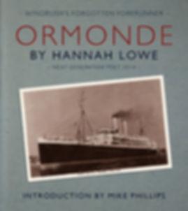 Ormonde cover SS front (pdf) cmyk hi.jpg