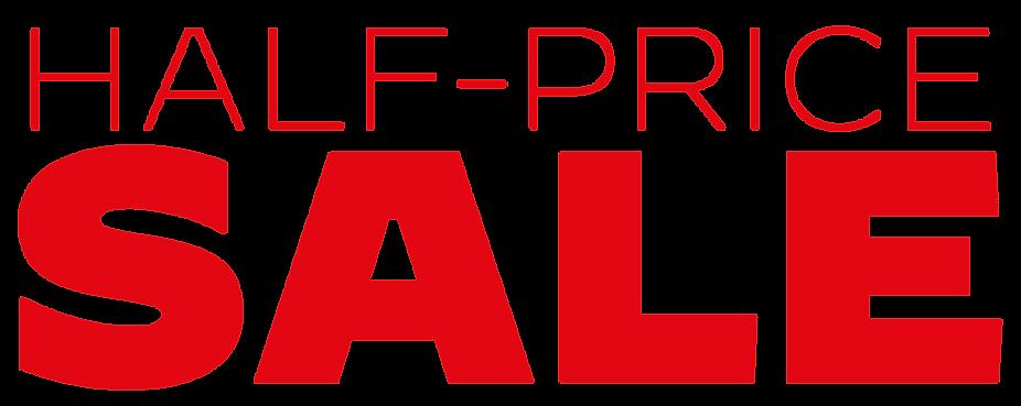 SALE HALF.png