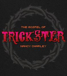 Trickster cover.jpg