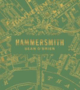 Hammersmith cover visual correct rgb.jpg