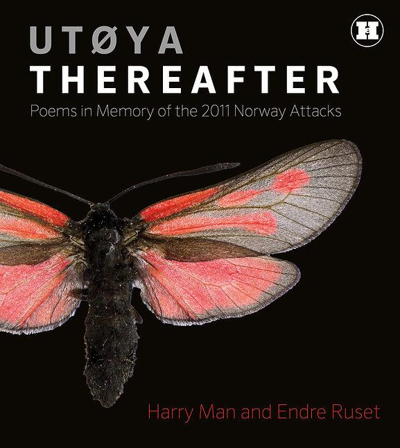 Hercules Utoya cover.jpg