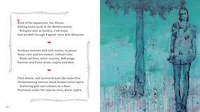 Rubaiyat p16-17.jpg