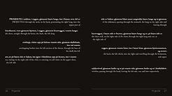 Hercules Utoya p26-27.jpg