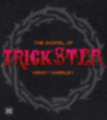 Hercules Trickster cover.jpg