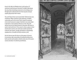 Hercules Papers Saphra text 28-29.jpg